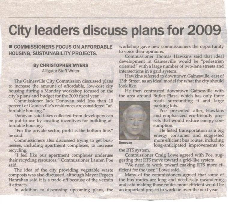 City_Plans_09
